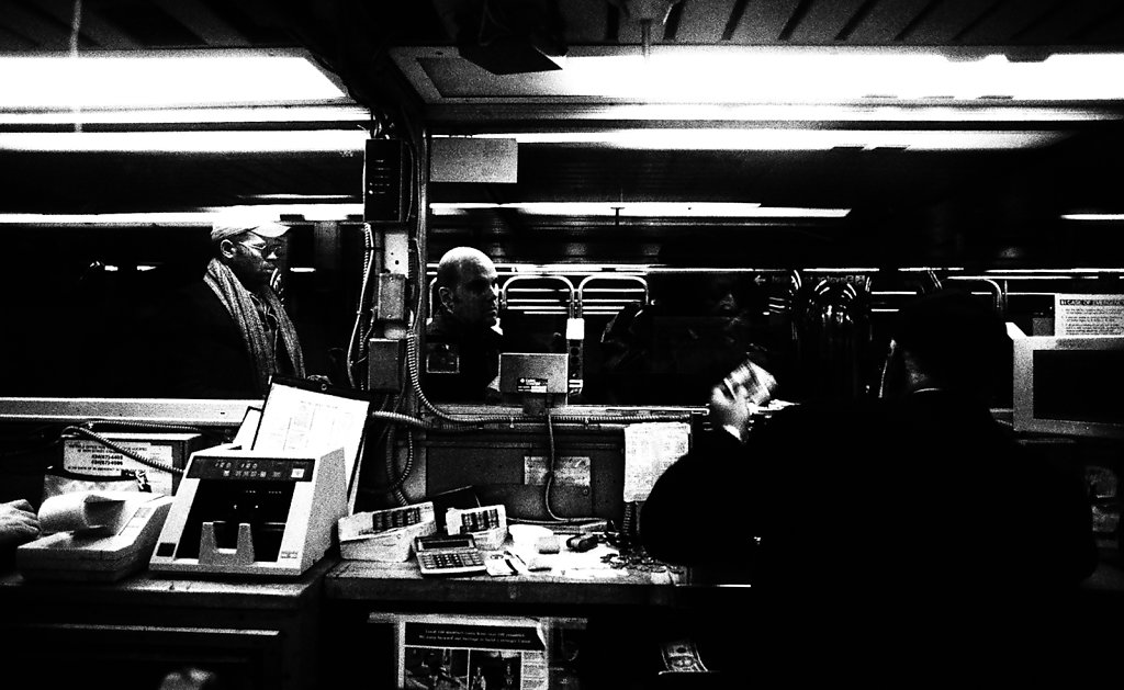 NYC-24mm-3-08-Edit.jpg
