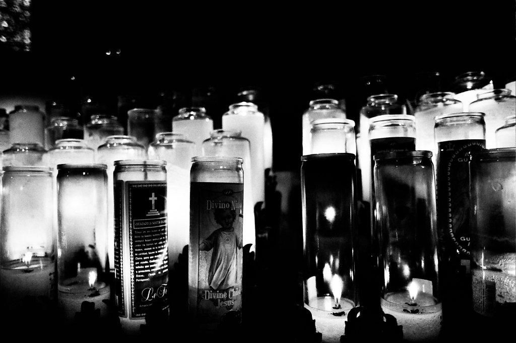 NYC-24mm-2-26-Edit.jpg