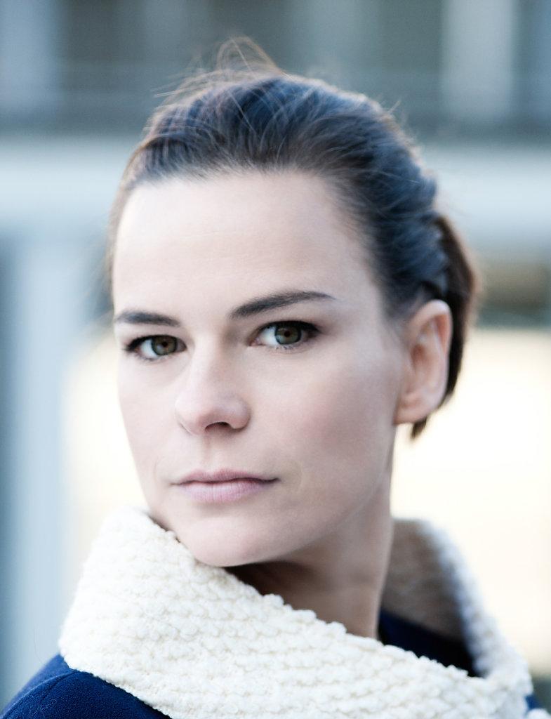 Eva Lorenzo