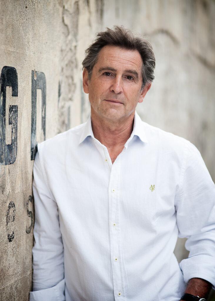 Rainer Guldener